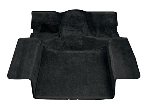 Jeep Yj Carpet Auto Custom Carpets Custom Replacement Carpeting With Mass