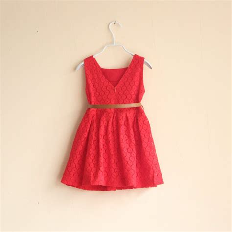 Sale Dress Dress Anak sale 2014 anak musim panas new children clothing baby