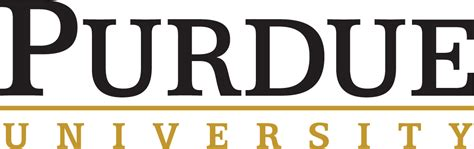 Purdue West Lafayette Mba Career Services by Purdue United Way Caign United Way Of