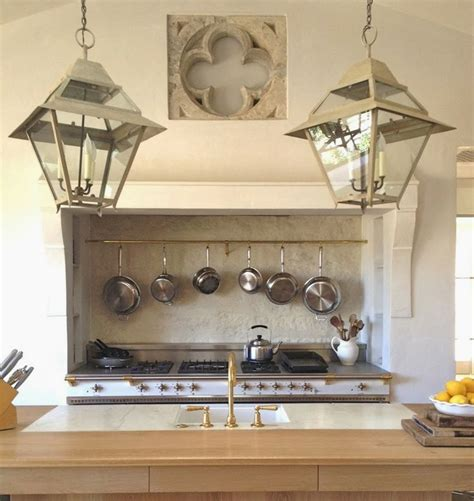 The Stove Pot Rack by 193 Best Images About Kitchen Range Hoods On