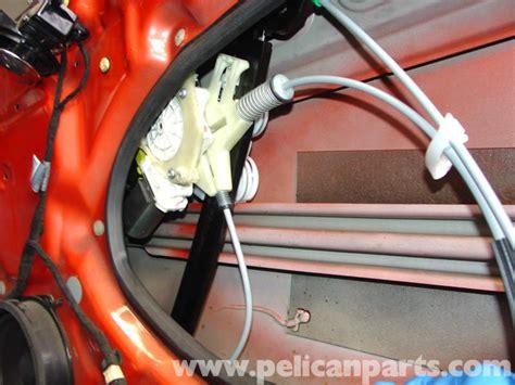 r53 fuel pressure regulator wiring diagrams wiring