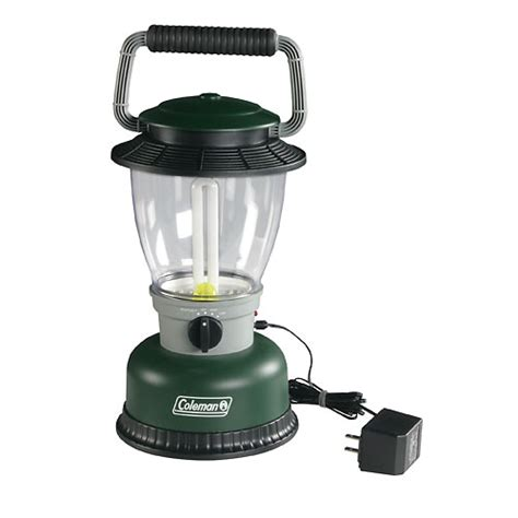 coleman rugged lantern coleman rugged rechargeable sized lantern coleman 2000015141 lanterns lighting