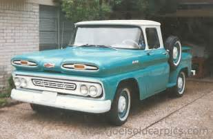 1962 chevy joel s car pictures