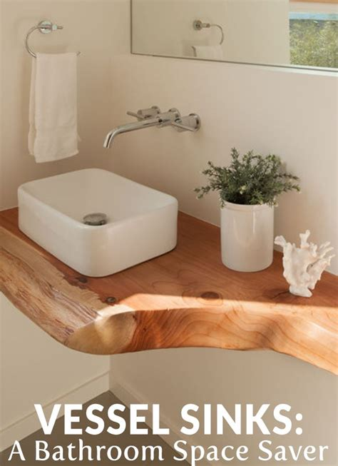 vessel sinks bathroom ideas best 20 vessel sink bathroom ideas on vessel