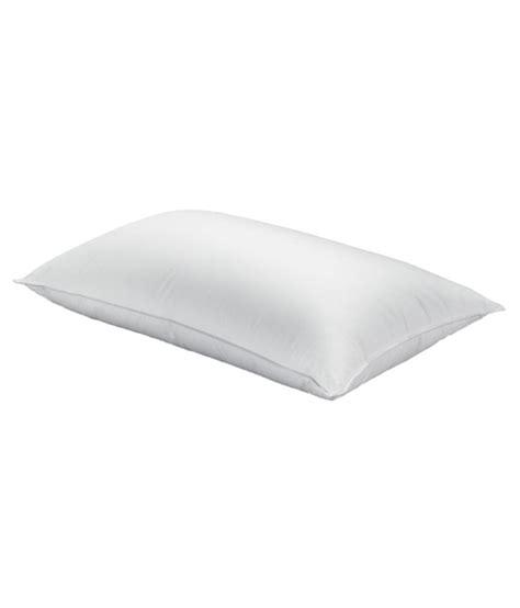 Polyester Fiber Pillow by Bestellan Polyester Fiber Pillow Buy Bestellan Polyester