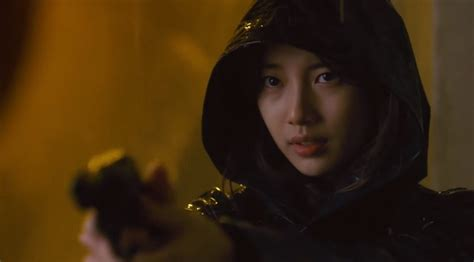 lee seung gi new drama vagabond check out the teaser for suzy and lee seung gi s upcoming