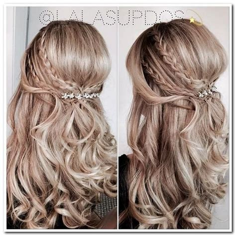 prom hairstyles and how to do them 34 best wedding images on pinterest hair makeup make up