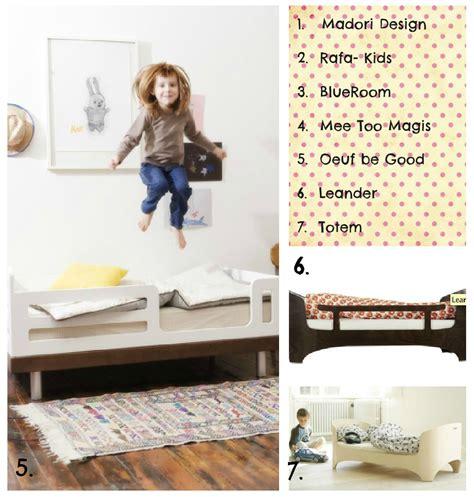 culle piccole dimensioni casa immobiliare accessori misure lettini per bambini