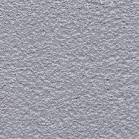 pol raptor mesa gray urethane spray  truck bed liner texture coating  liters buy