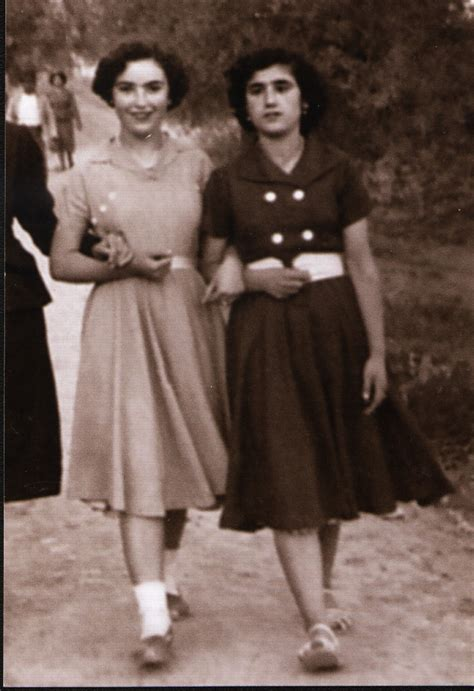 imagenes mujeres para cumpleaños fotos antiguas