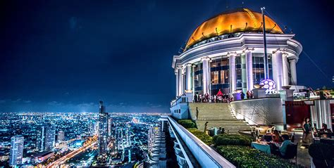 roof top bars in bangkok 7 rooftop bars with amazing views in asia pacific waytogo