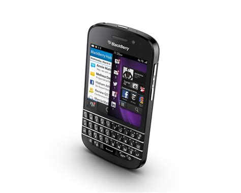 Chelsea 02 For Blackberry Q10 blackberry q10 preview delimiter