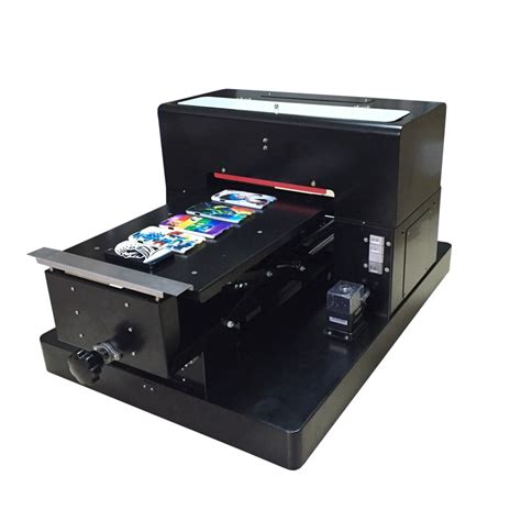 Printer Epson A3 1390 a3 digital flatbed uv printer for epson printer 1390 from china suppliers buy a3 digital