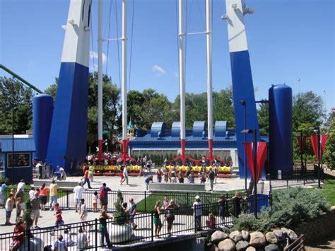 screamin swing dorney park photo tr the kiwis take on mid america page 4 theme
