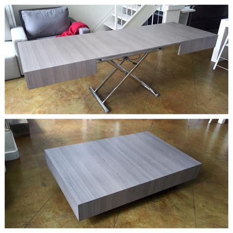 expand furniture expand furniture coolest tiny house decor