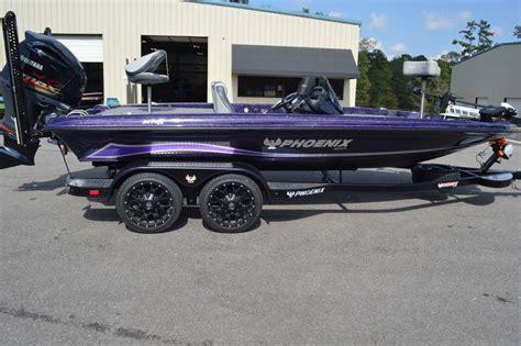 phoenix bass boats 2018 phoenix bass boats 20 phx stock wedowee marine