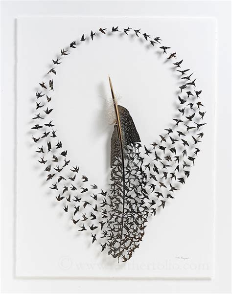 bird art selection shows how artists depict birds in art