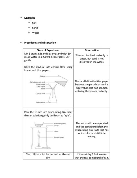 Science Process Skills Worksheets Printable by Science Process Skills Worksheets Worksheets