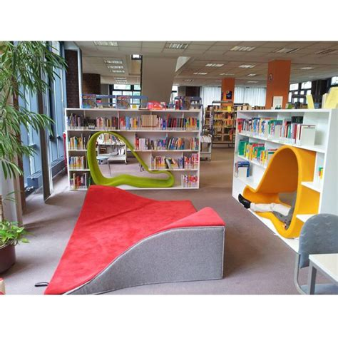 themes for college culturals 137 best library spaces images on pinterest library