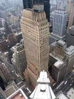 460 park avenue 22nd floor ny ny 10022 new york office locations and mail forwarding