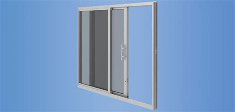 sliding door installation 400 ysd 400 ykk ap aluminum sliding door products
