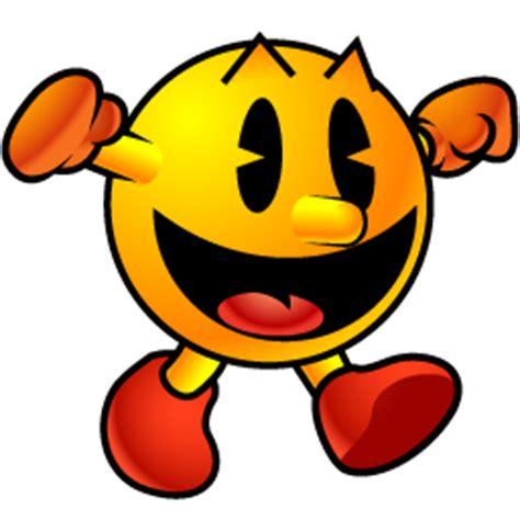 imagenes png para juegos juega y gana juego pacman
