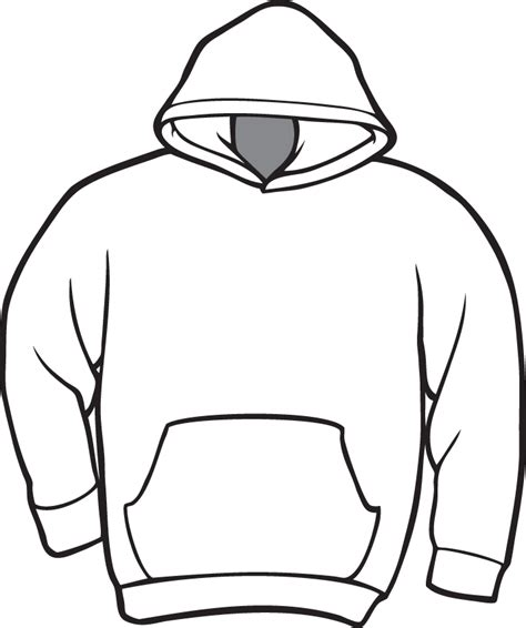 hoodie template absolute screen printing buy customized t shirts