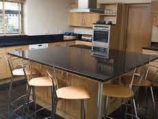 make a roll away kitchen island hgtv make a roll away kitchen island hgtv