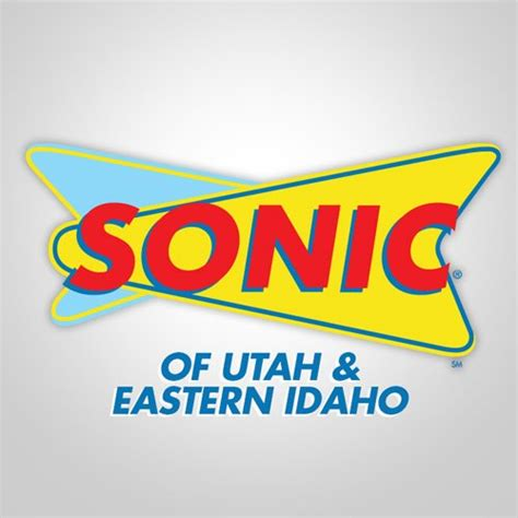 Sonic Giveaway - ut id giveaway win a 20 sonic gift card mamas on a dime