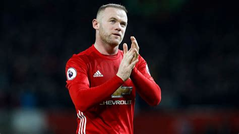 Manchester United Rooney manchester united may be happy to sell wayne rooney now