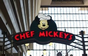 family traditions and dining revisions | wdw fan zone