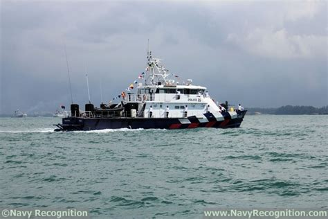 buy boat singapore pictures vessels at the republic of singapore navy