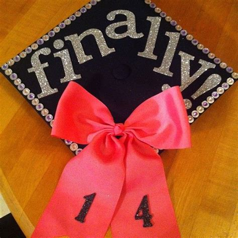 How To Decorate Cap And Gown by 23 Best Images About Graduation On Grad Cap