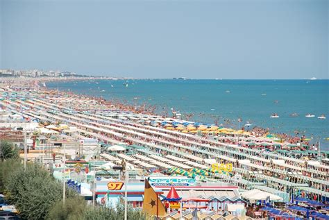 soggiorni estivi esercito ferragosto 2017 offerte hotel al mare in italia da 40