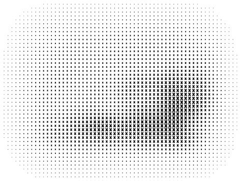pattern dots png top halftone dots wallpapers
