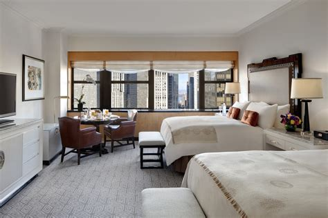 tower rooms new york weekend getaway guide 2016 midtown manhattan hotels luxury nyc hotels the