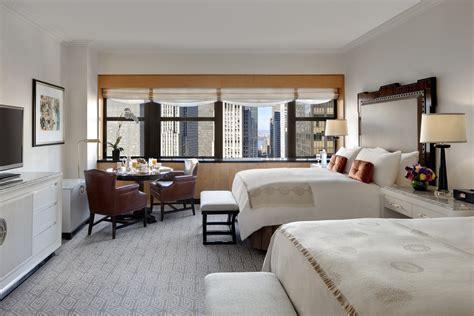new york city suite hotels 2 bedroom 100 new york city suite hotels interior design