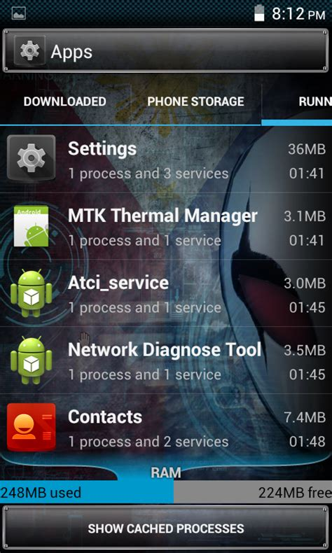 lenovo launcher themes xda alienware coming soon all latest custom roms updates for