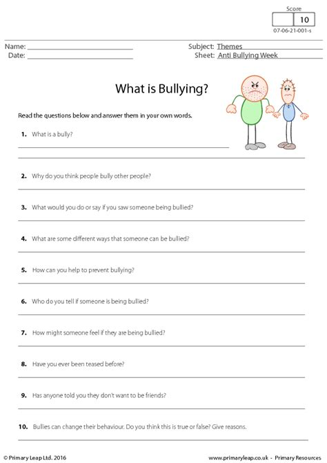 the appearance of power how masculinity is expressed through aesthetics books worksheet anti bullying week what is bullying