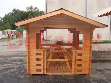 gazebo in legno prezzi gazebo in legno piccolo per giardino prezzo occasione