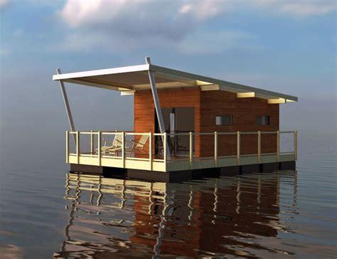 fixer upper house boat best 25 pontoon houseboat ideas on pinterest houseboat