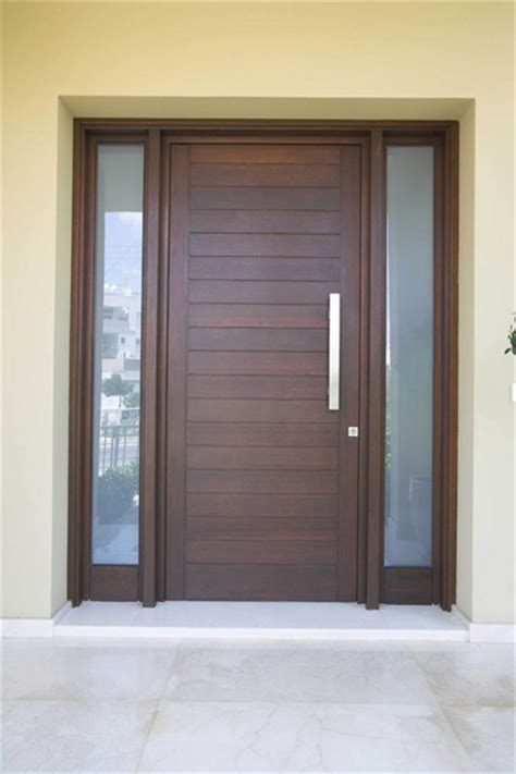 Entrance Door Design massif main entrance doors