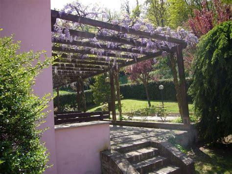 tettoie per giardino tettoie legno tettoie e pensiline caratteristiche
