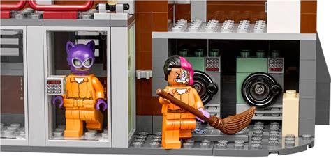 Ht Cosbaby 315 The Joker Arkham Asylum Ver Misb Ori lego arkham asylum 1 628 pe 231 as lego batman