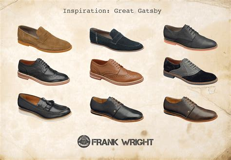 Sho Gatsby gatsby shoes www pixshark images galleries