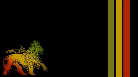wallpaper iphone 5 reggae reggae the jester s corner