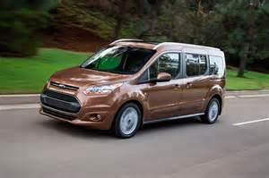 Ford Minivan 2015 Ford Minivan 2015 Www Galleryhip The Hippest Pics