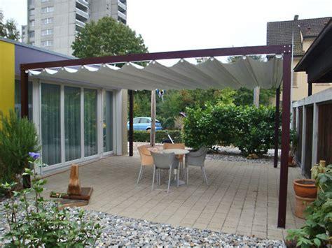 glasd cher terrassen berdachung sonnenschutz terrasse selber machen oder sonnenschutz