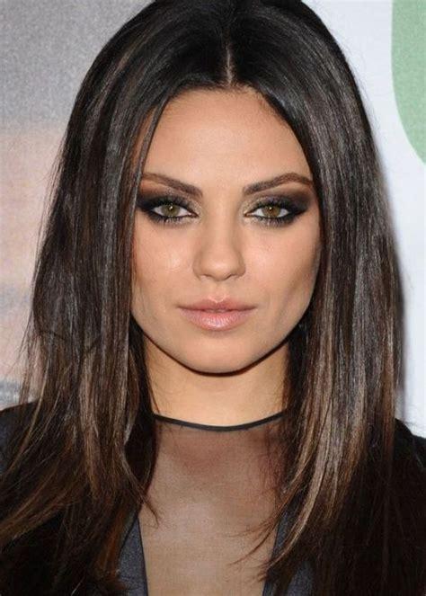 actress long layer haircut top 100 long layered haircuts cloudythursday