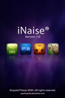 iphone themes mobile download inaise iphone themes apple theme mobile toones